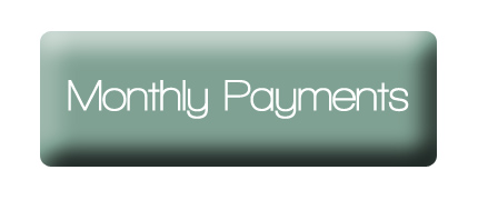 Lower monthly payments: how this works