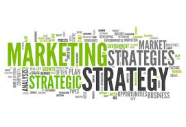 Effective Marketing Strategy For Your Online Business