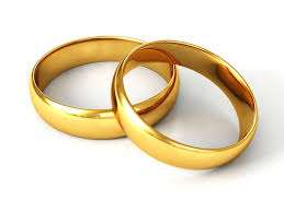 Marriage Can Be Financially Beneficial