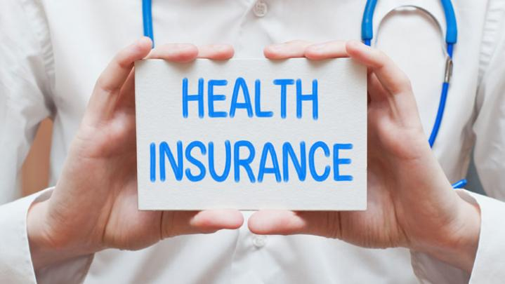 How to select the Right Medical Insurance for Yourself