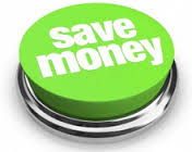 Money Saving Tips for Franking Machine Users