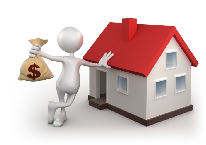 Stated Income Mortgage Loan