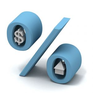 Take Advantage Of The Mortgage Rate War!