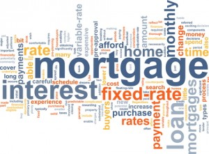 Top Mortgage Tips For First Time Home Buyers