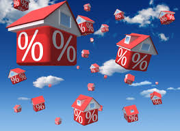 Mortgages Rates