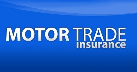 Which Motor Trade Insurance Policy Is Right For You