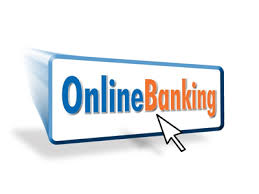 The Benefits of Online Banking for Businesses