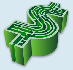Payday Loans are a Good Option in an Emergency