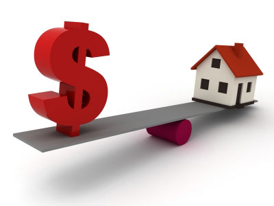 The Best Refinance Mortgage Rate