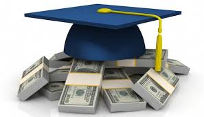 Why You Need Refinance Student Loans