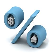 Things to Consider Before Refinancing