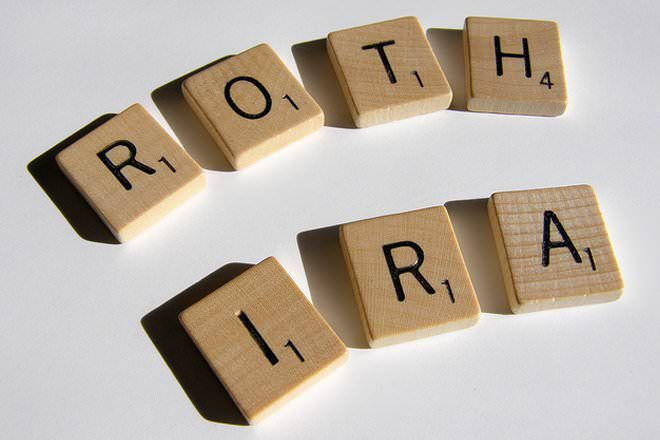 The Concept of a Roth IRA Explained