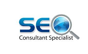 Search Engine Optimization Consulting