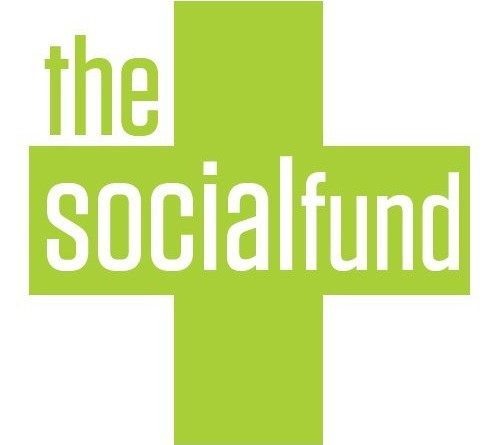Social Funds