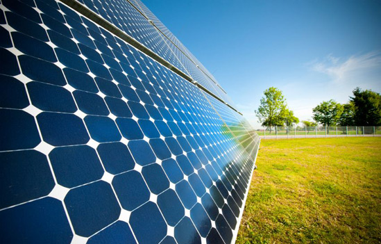 5 Tips for Purchasing Solar Panels