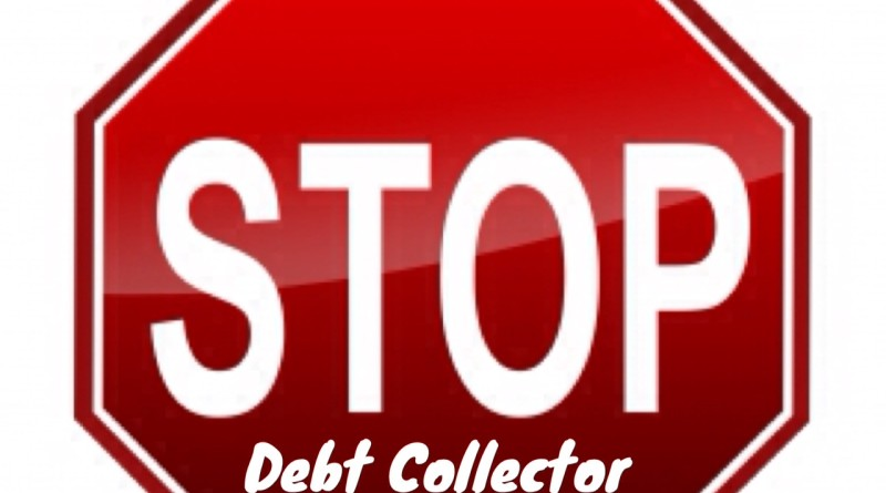 Stop Debt Collectors From Abusing You