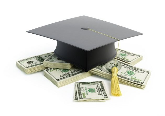 How to Manage Student Loans After Graduation