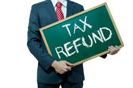 Get Necessary Assistance in Tax Refund Program