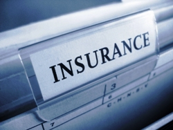 The Right Insurance