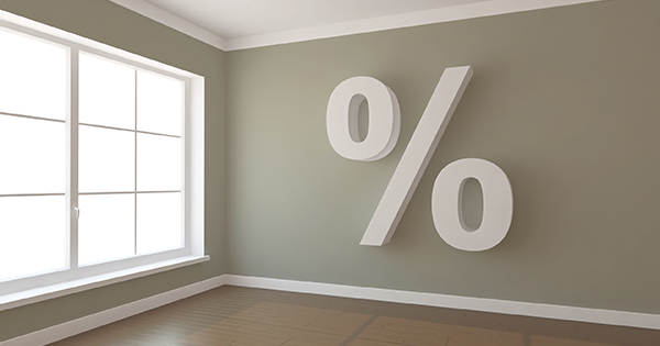 Todays Mortgage Rates