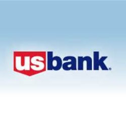 US Bank Mortgage