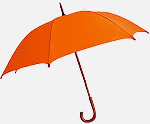 How UK Umbrella Companies Can Help You