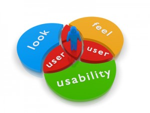 Website Usability Consulting