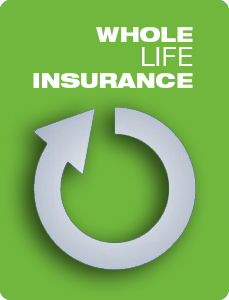 The Benefits of Whole Life Insurance