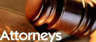 Why a Starting Company needs an attorney