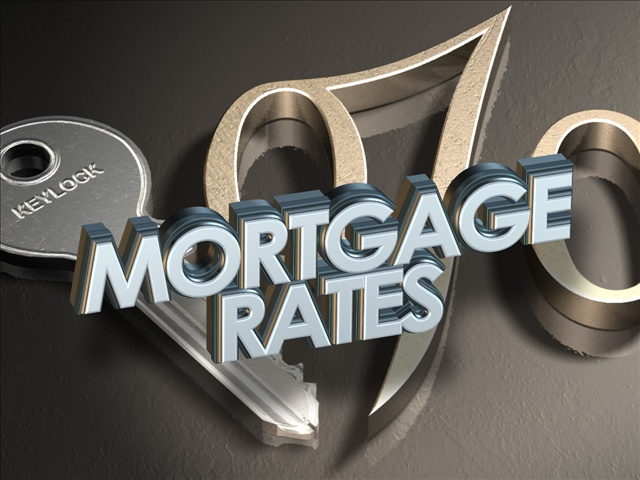 Getting a better rate: how come?