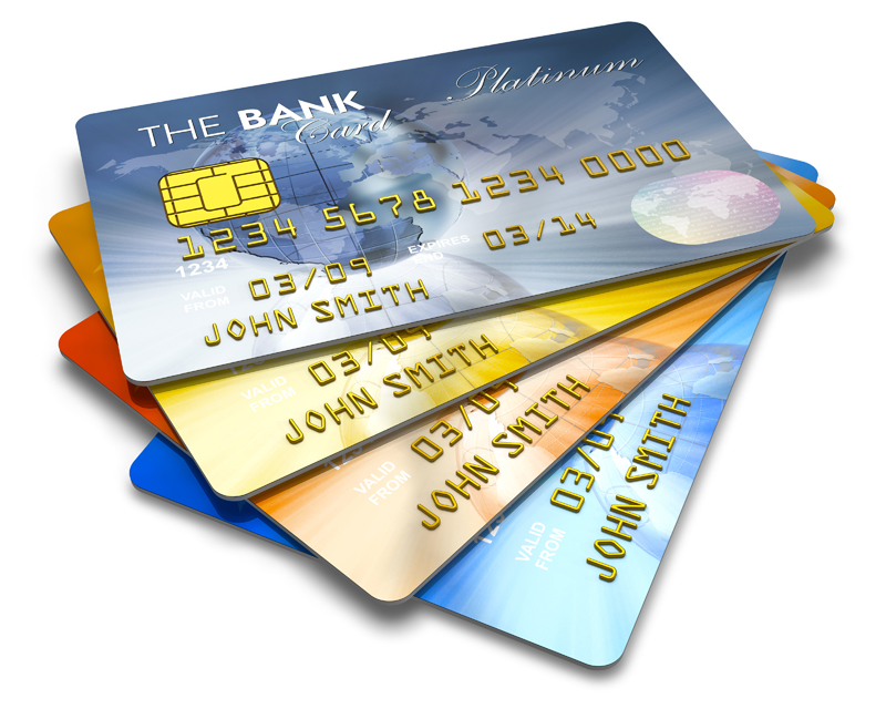 Is Slate From Chase The Best Card For You