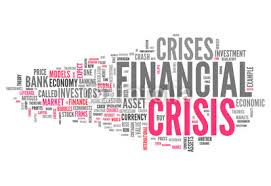 Half-hearted approach to avert new financial crises won't work