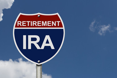 Does Your IRA Match Your Personality