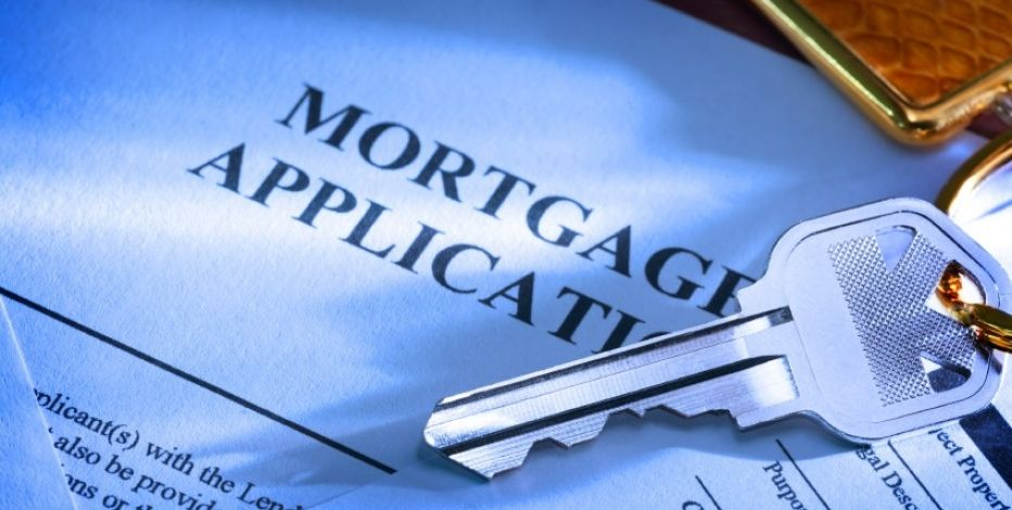 Changing the term of your mortgage: increase or decrease