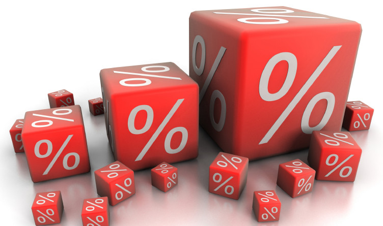Guide To The Best Arizona Refinance Rates