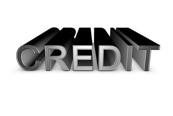 Bad Credit Scores Mortgage Refinancing
