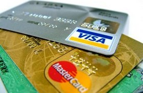 A Guide To Bank Credit Cards