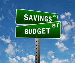 Using Free Budget Planners