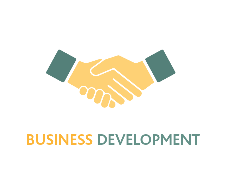 Business Development Techniques For Lawyers