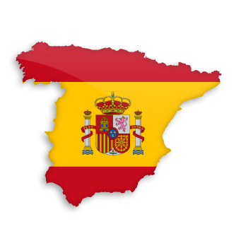 Business Etiquette In Spain - Dealing With Clients And Partners