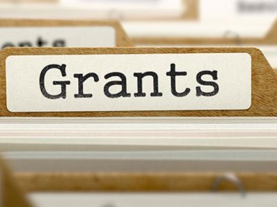 Business Funding Grants