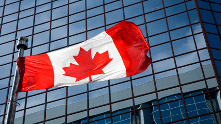 Starting A Small Business In Canada