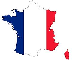 Setting-up Business In France