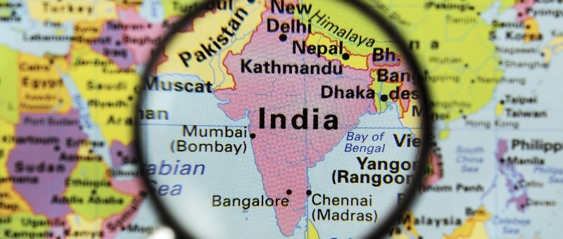Doing Business In India And What To Look Out For