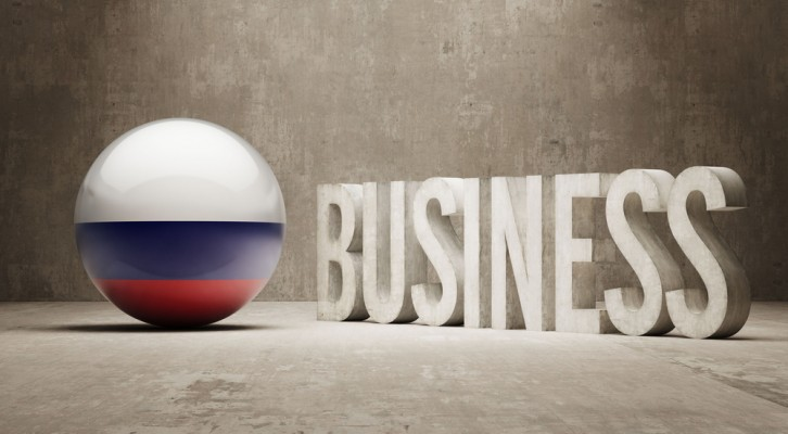 Essentials For Starting A Business In Russia