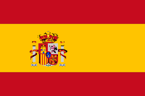 Rules For Setting Up A Business In Spain