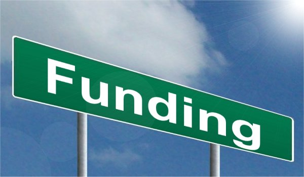 What Makes Business Funding Difficult