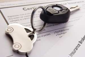 Why review your current Car Insurance Policy
