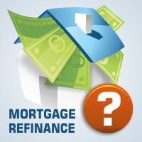 Cash-Out Refinancing: How does it work