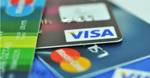 How Do I Choose The Right Credit Card